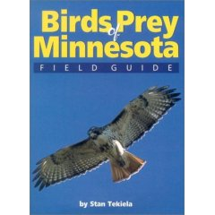 � Birds of Prey of Minnesota