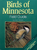 � Birds of Minnesota