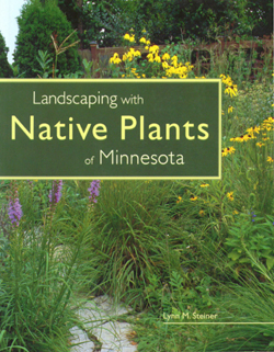 � Landscaping with Native Plants of Minnesota