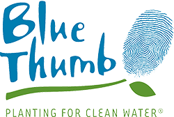 Blue Thumb: Planting for Clean Water