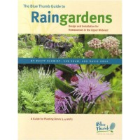 BlueThumb_Raingardens