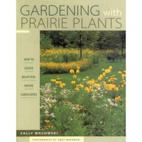 Gardening_With_Prairie_Plants
