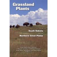 Grassland_Plants