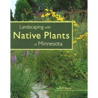 Landscaping_Native_Plants