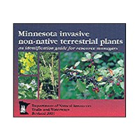 MN_Invasive_Plants