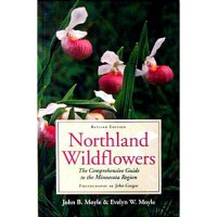 Northland_Wildflowers