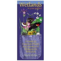 Pocket_Wetlands