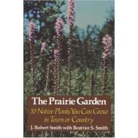 Prairie_Garden